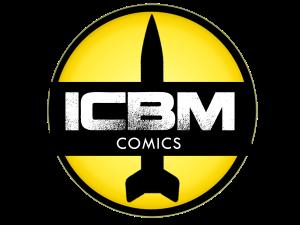 ICBM Logo copy