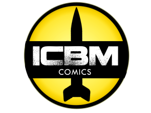 ICBM Logo copy