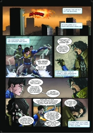 VRICA Ascension Protocol - HIgh Resolution_Page_09