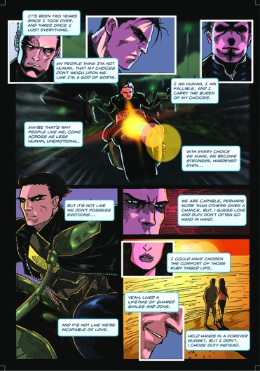 VRICA Ascension Protocol - HIgh Resolution_Page_22