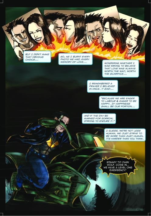 VRICA Ascension Protocol - HIgh Resolution_Page_23