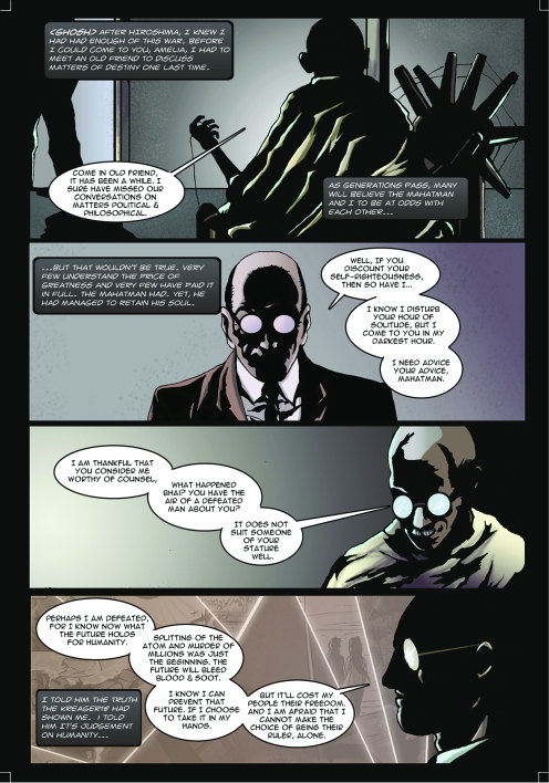 VRICA Ascension Protocol - HIgh Resolution_Page_32