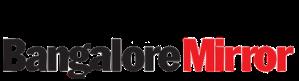 Bangalore-MirrorLarge