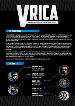 VRICA-Dawn of the wolf-graphic novel_Page_05
