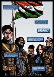 VRICA-Dawn of the wolf-graphic novel_Page_07