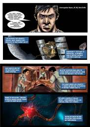 VRICA-Dawn of the wolf-graphic novel_Page_08