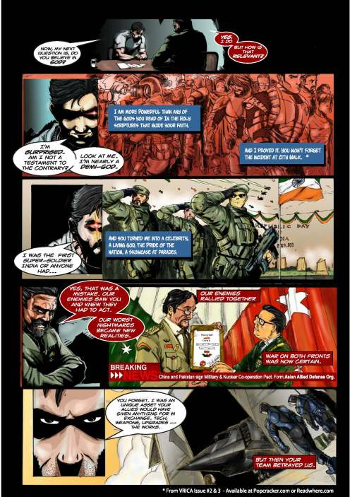 VRICA-Dawn of the wolf-graphic novel_Page_09