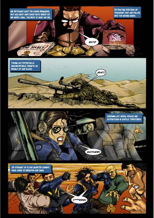 VRICA-Dawn of the wolf-graphic novel_Page_10