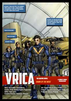 VRICA-Dawn of the wolf-graphic novel_Page_11