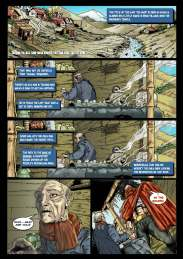 VRICA-Dawn of the wolf-graphic novel_Page_13