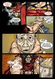 VRICA-Dawn of the wolf-graphic novel_Page_14