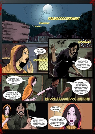 Zombie rising Final Volume 1 (2)_Page_10