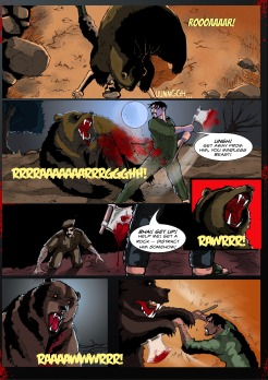 Zombie rising Final Volume 1 (2)_Page_12