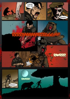 Zombie rising Final Volume 1 (2)_Page_13
