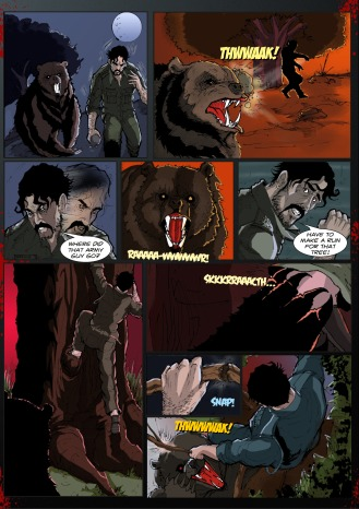 Zombie rising Final Volume 1 (2)_Page_14