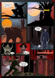 Zombie rising Final Volume 1 (2)_Page_15