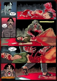 Zombie rising Final Volume 1 (2)_Page_16