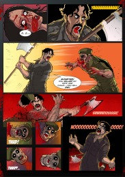 Zombie rising Final Volume 1 (2)_Page_17