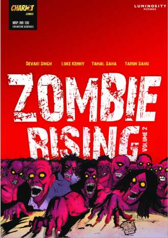 Zombie Rising v2 Final for view_Page_01