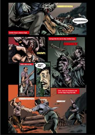Zombie Rising v2 Final for view_Page_28