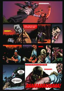 Zombie Rising v2 Final for view_Page_29
